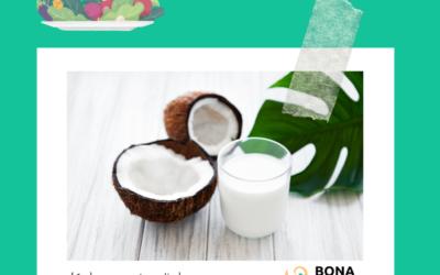 Kokosové mlieko – áno či nie?